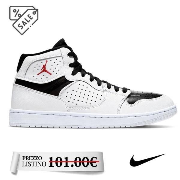 Nike JordanAccess - AR3762-101_JordanAccess