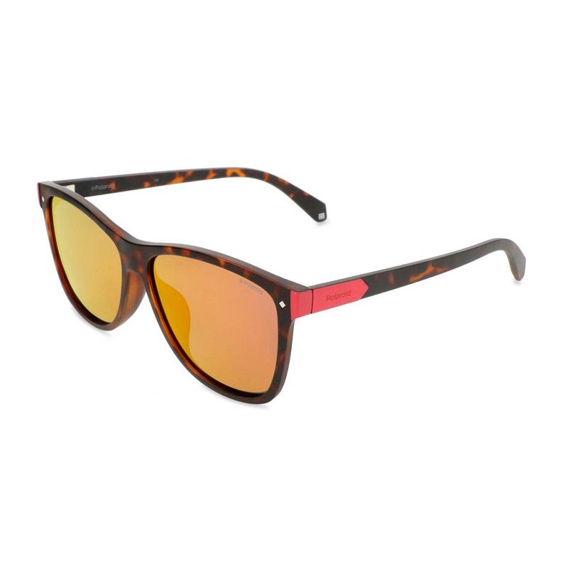 Polaroid occhiali da sole unisex - Occhiali da sole Polaroid. Lenti polarizzate per una migliore qualità di visione in contesti molto luminosi.